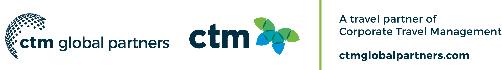 CTM Global Partners