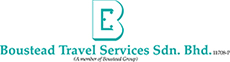 Boustead Travel