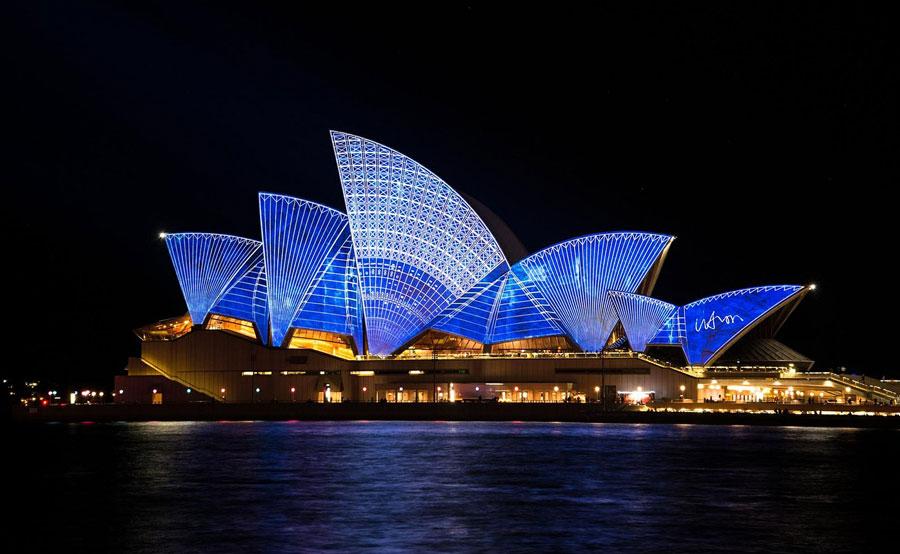 australia – 5d perth extravaganza